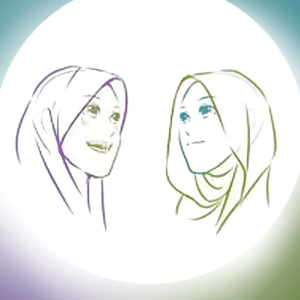 Hijab Awning Perspectives_thumbnail