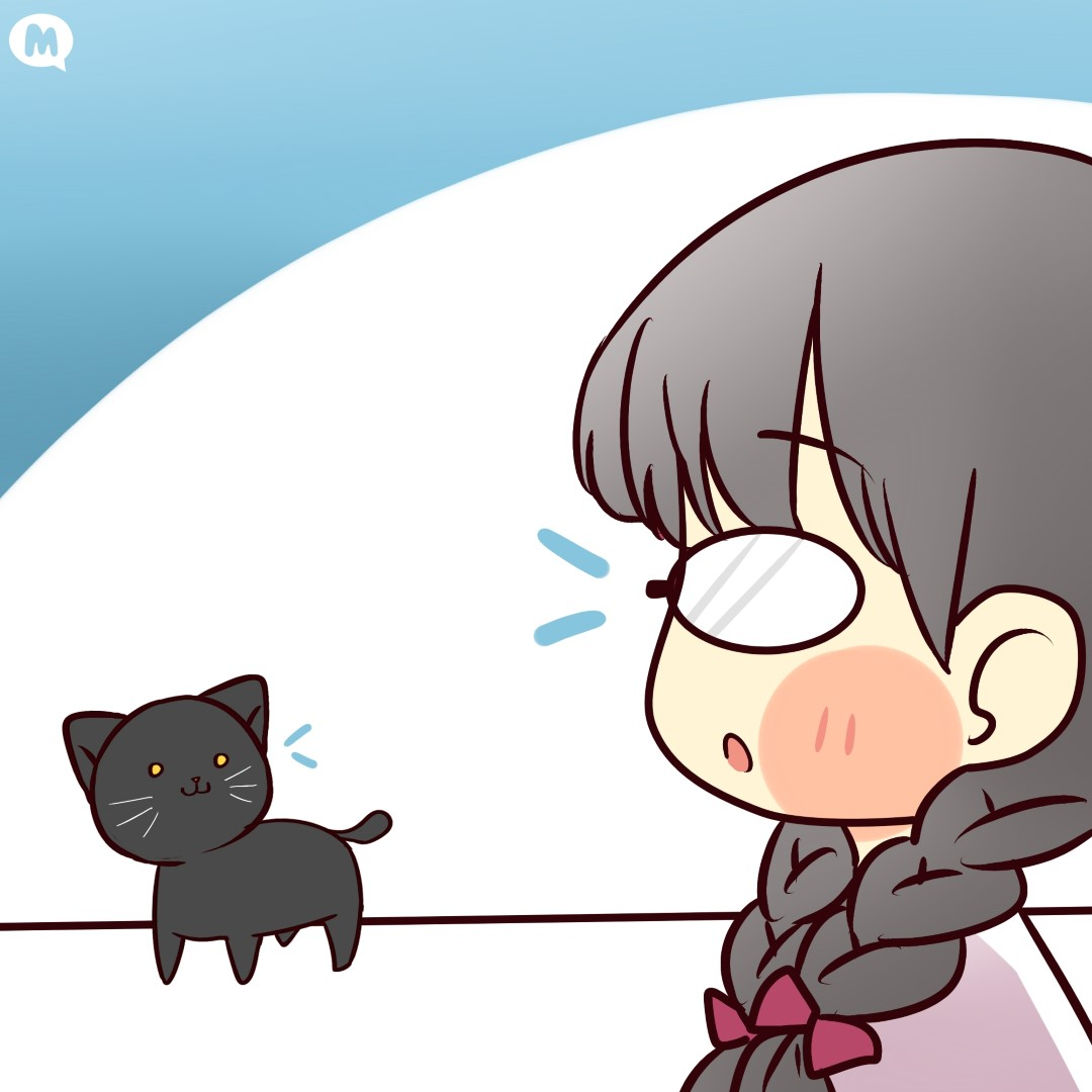 Nao-and-cat-1