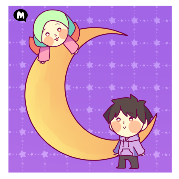 Ramadhan 3 - web