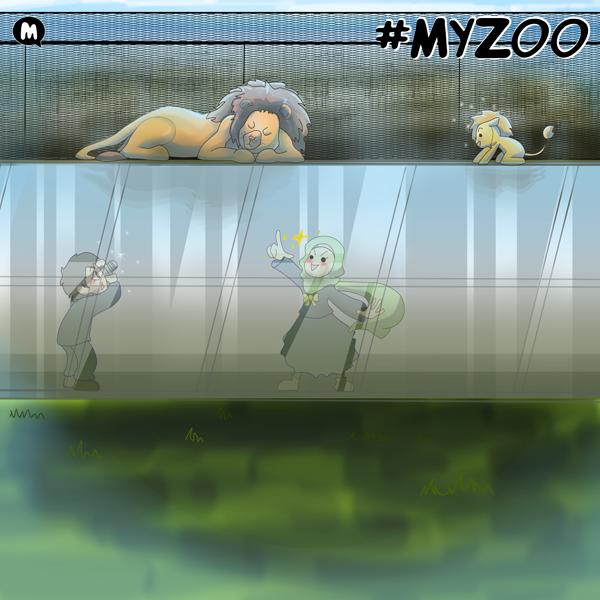 myzoo - thumbnail