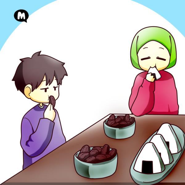 Ramadhan 4 - web