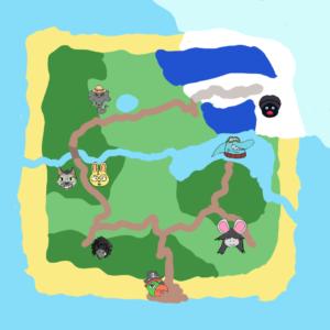 Zoology_Map